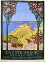 La_Cote_d'Azur_Eze_Dorival 2