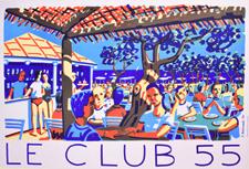 Le_Club_55_Boisrand 3