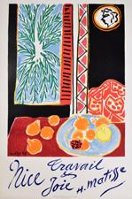 Nice_Joie_Matisse